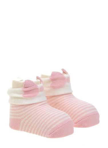 Step Çorap Çorap